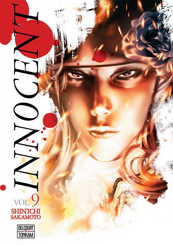 Critique Innocent 9