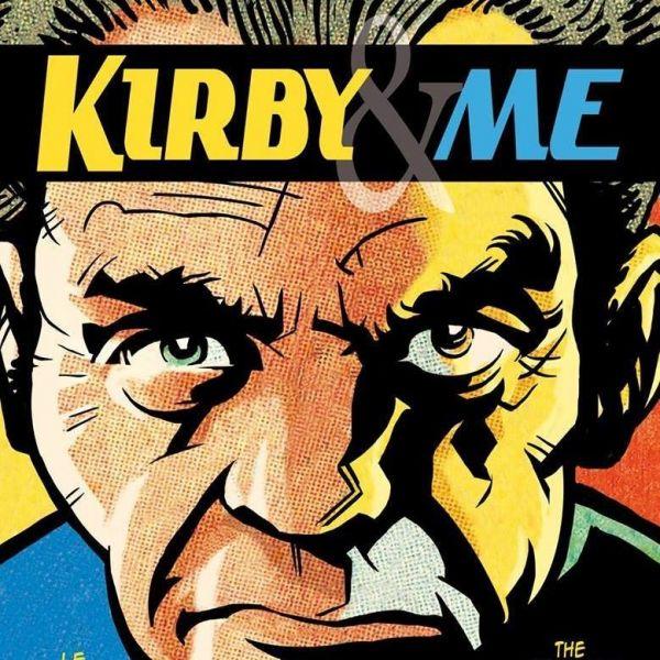 Kirby & Me : Un dernier effort pour soutenir le projet !