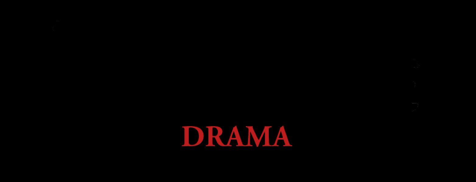 Le drama Death Note chez Kazé