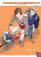Sorties manga du 23/03/2017