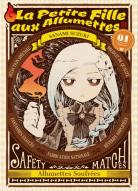 Sorties manga du 30/03/2017