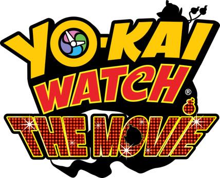 Le film Yo-Kai Watch sortira en août au cinéma