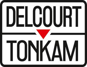 Delcourt/Tonkam communique officiellement sur ses arrêts de commercialisation