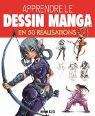 Sorties manga du 22/06/2017