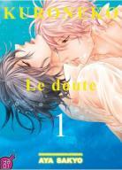 Sorties manga du 13/07/2017