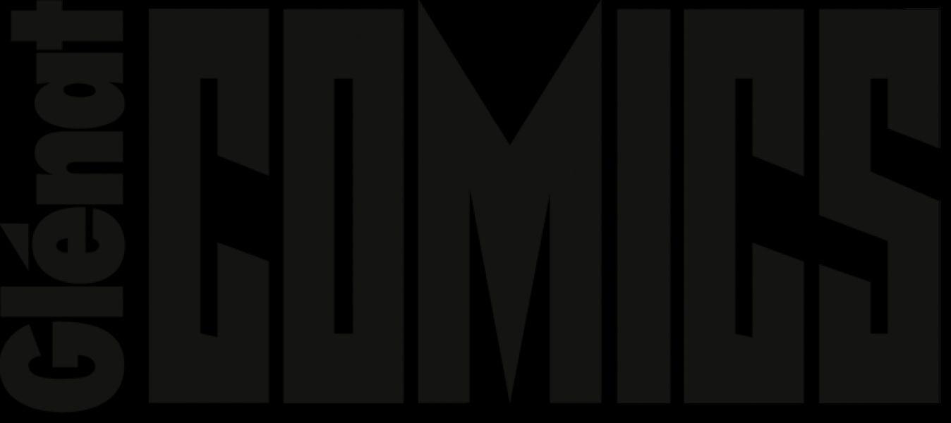 ACTU VF : LES NOUVEAUTES GLENAT COMICS DE 2018