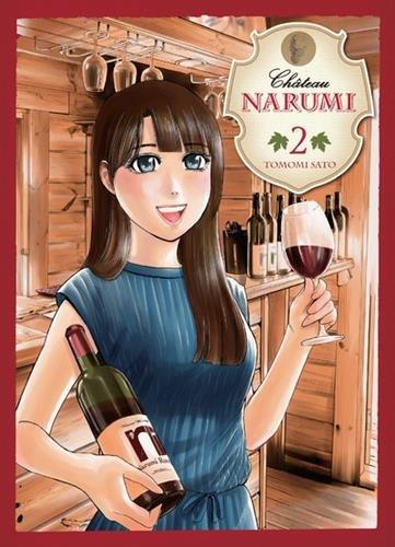 Sorties manga du 16/11/2017
