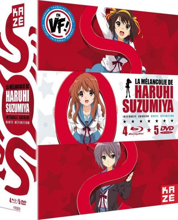 Sorties manga du 20/12/2017