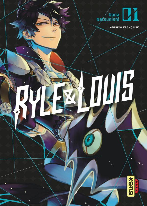 Sorties manga du 05/01/2018
