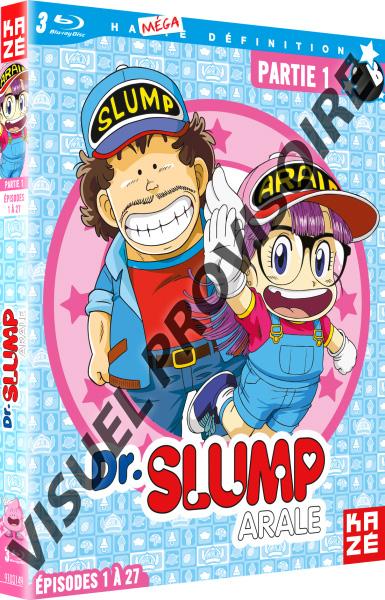 Sorties manga du 24/01/2018