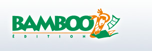 Arleston quitte le Soleil de Troy pour s'installer chez Bamboo