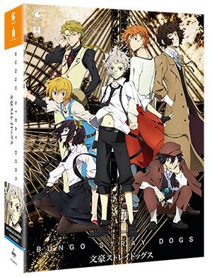 Sorties manga du 14/02/2018