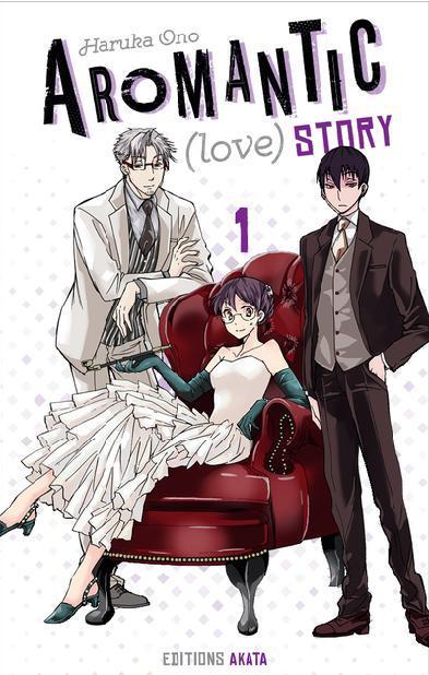 Sorties manga du 03/05/2018