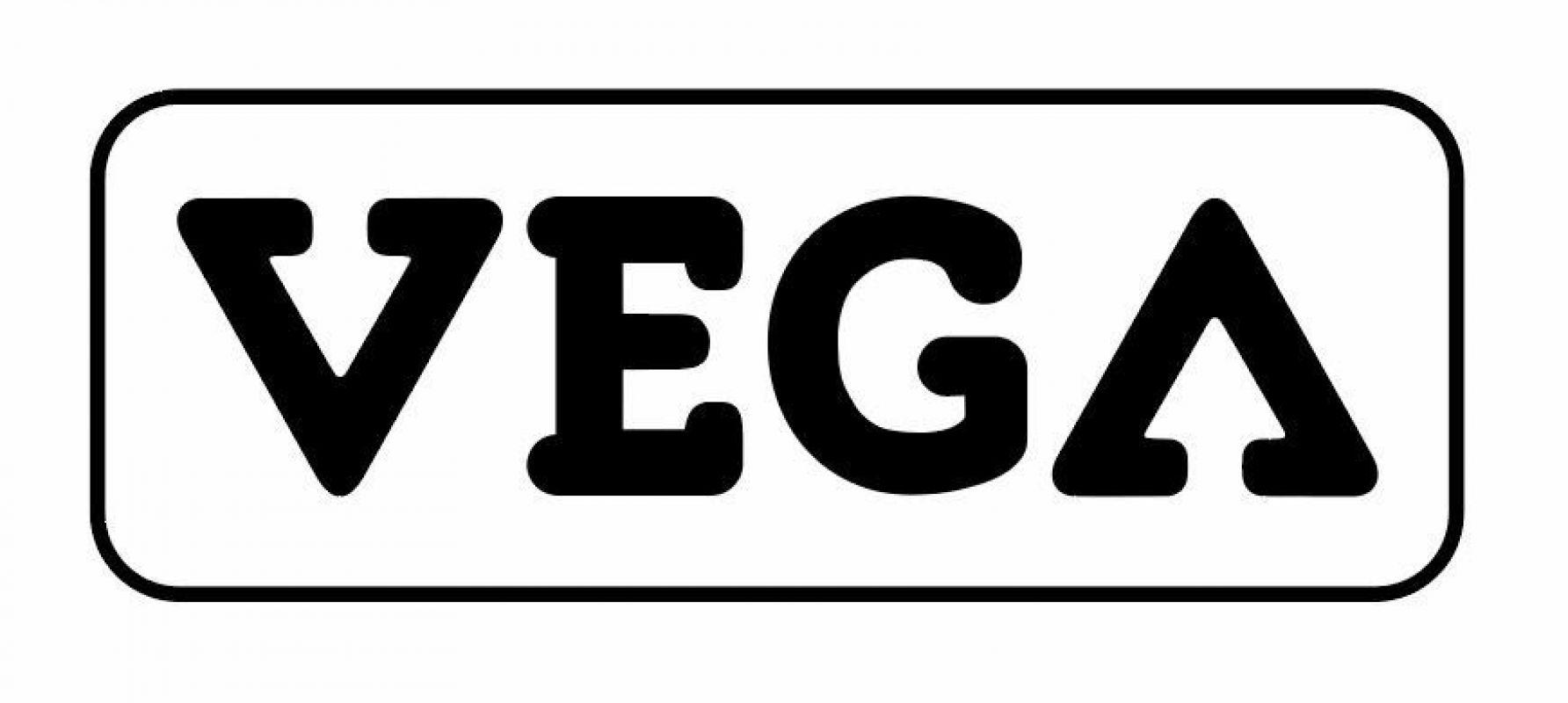 Vega : nouveau venu dans l'édition de manga