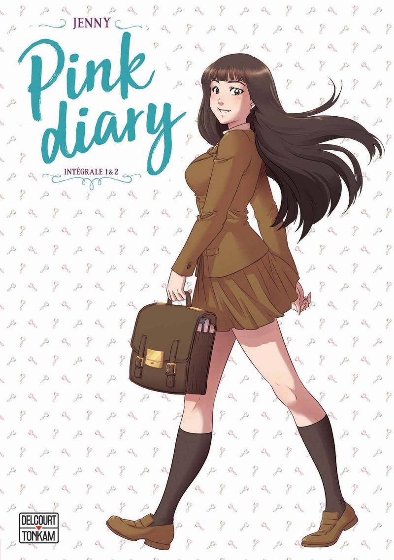 Sorties manga du 16/08/2018