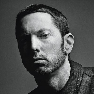 Eminem en featuring avec Kaneki Ken