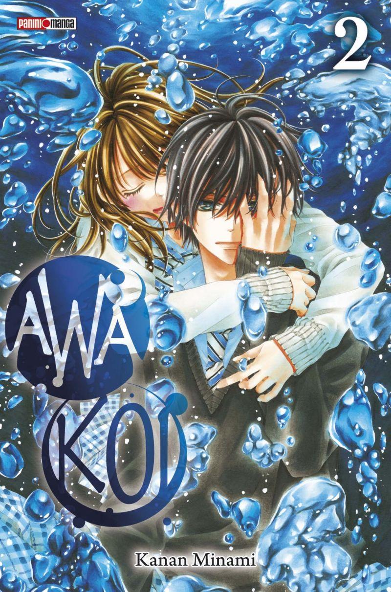 Critique Awakoi 2