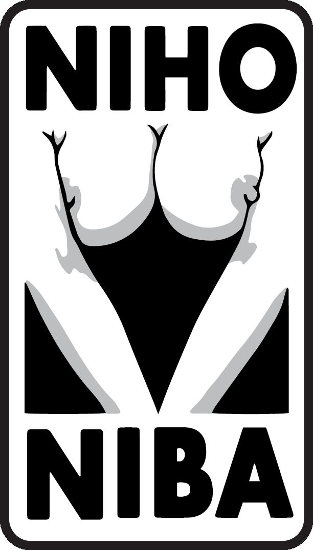 NihoNiba : nouveau label hentai des Editions Taifu !