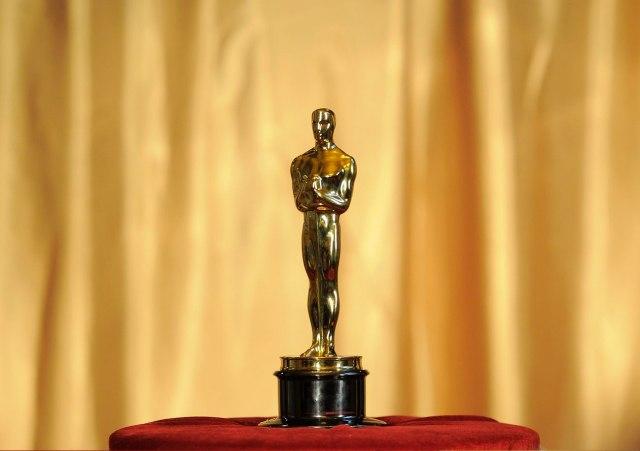 OSCARS 2019 : Les Nominations !