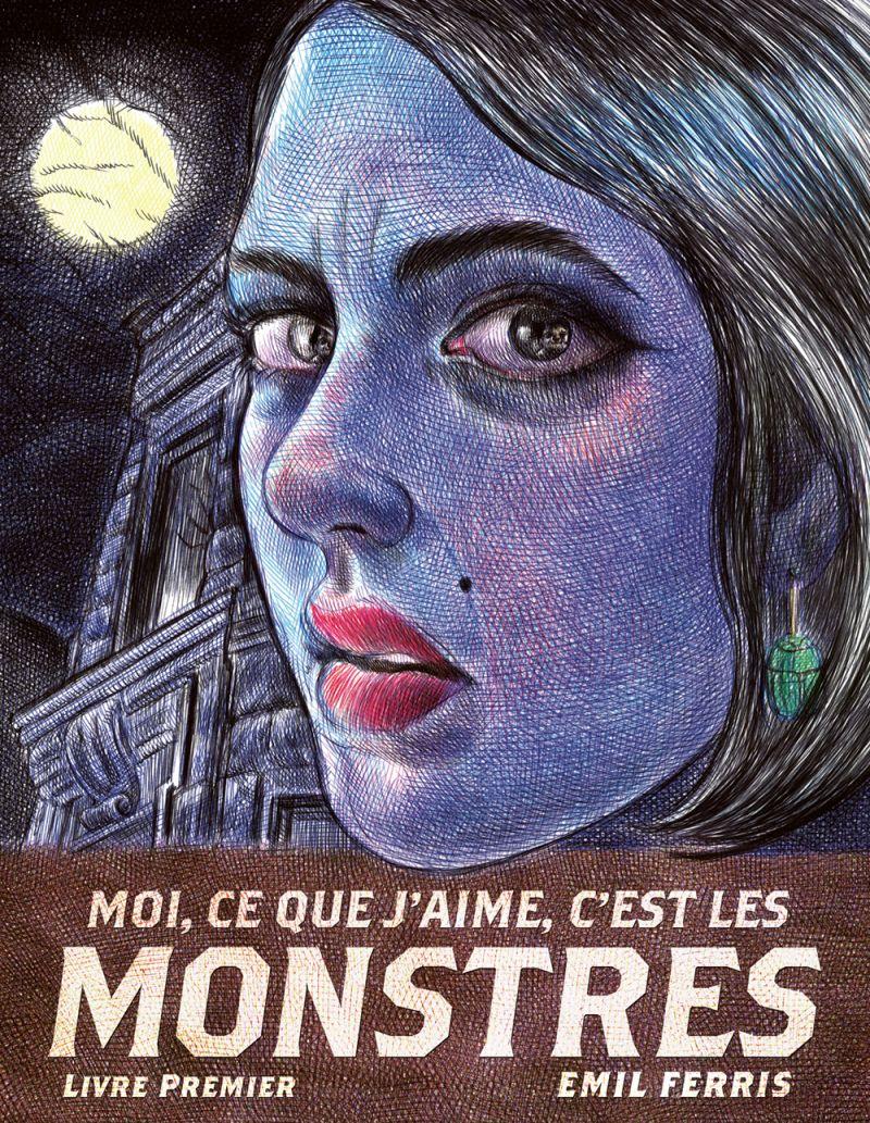 Angoulême 2019 : Le Palmarès Officiel !