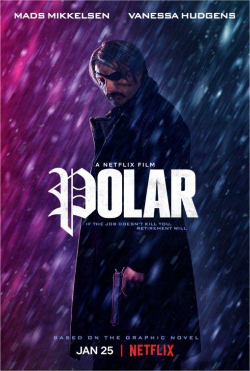 TUMATXA ! - EPISODE  14 : Docteur Polar et Mister Kiss
