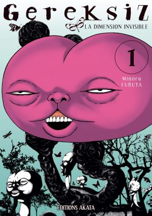 Sorties manga du 28/02/2019