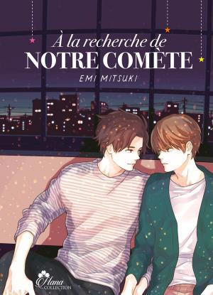 Sorties manga du 06/03/2019