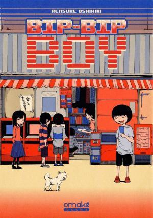 Sorties manga du 07/03/2019