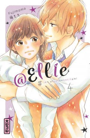 Sorties manga du 03/05/2019