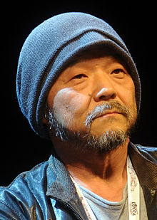 Un nouvel animé pour Mamoru Oshii