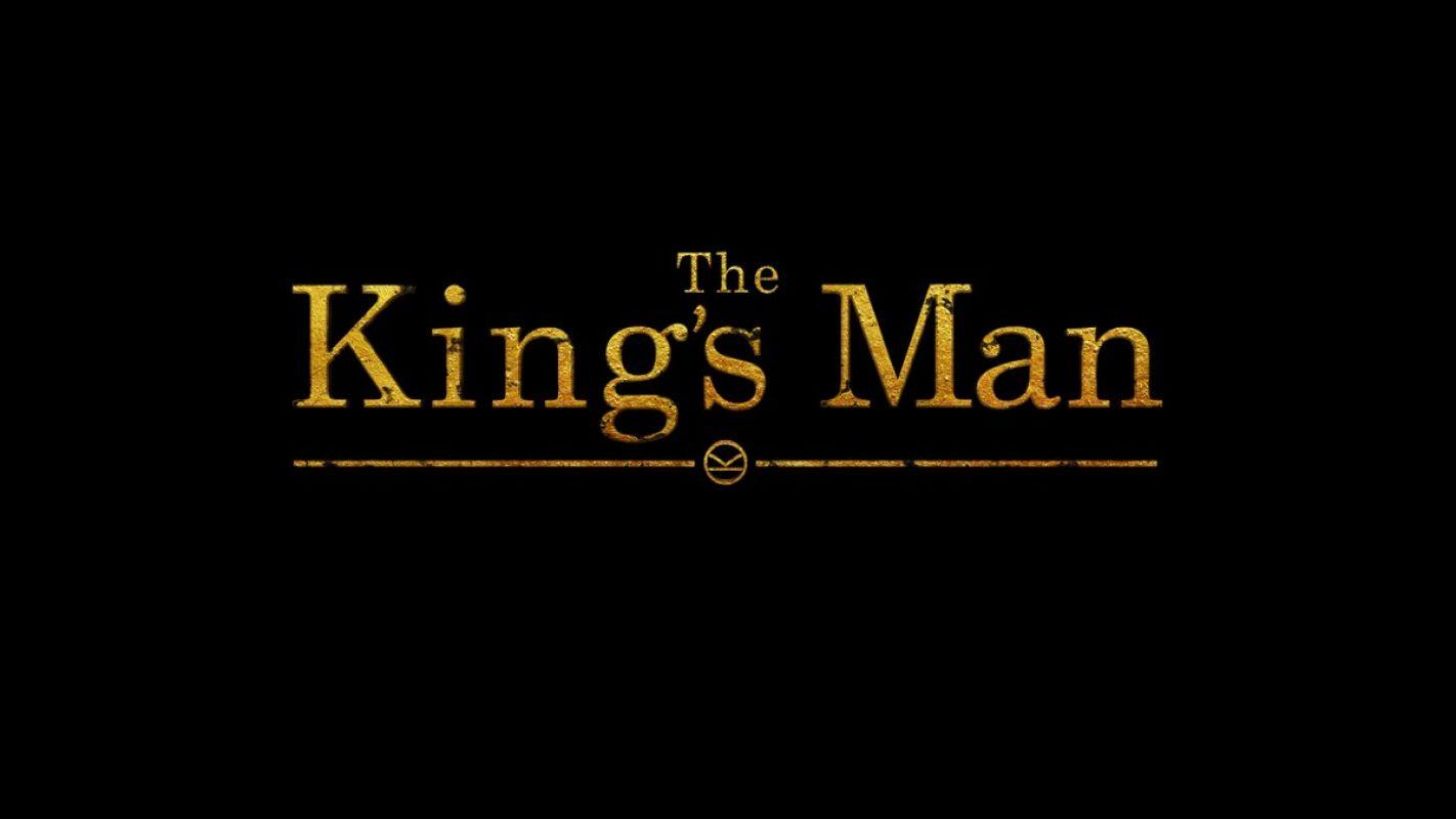 Une préquelle pour Kingsman !