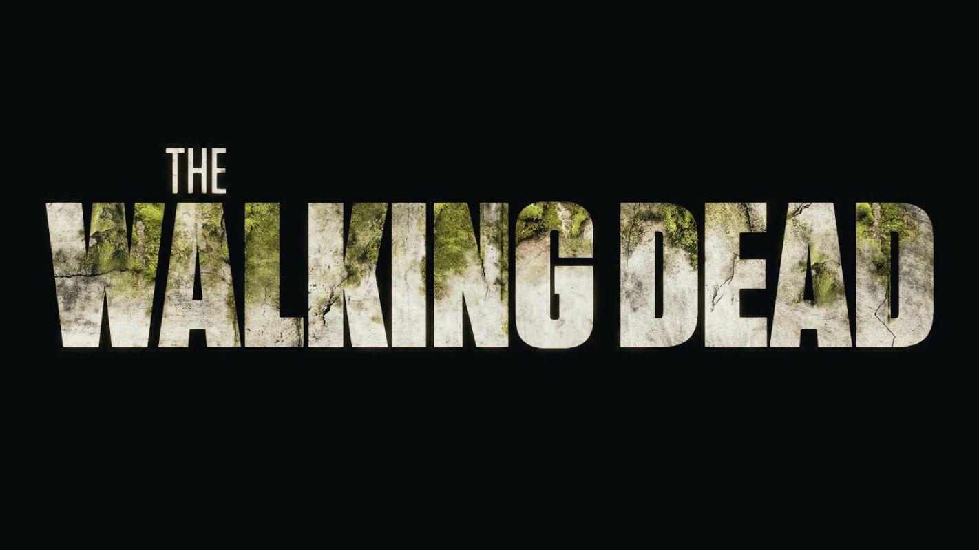Une deuxième série dérivée pour The Walking Dead !