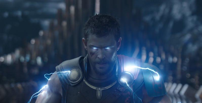 Taika Waititi réalisera Thor 4 !