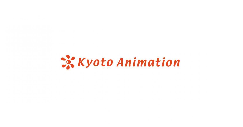 Incendie dramatique dans les locaux de Kyoto Animation