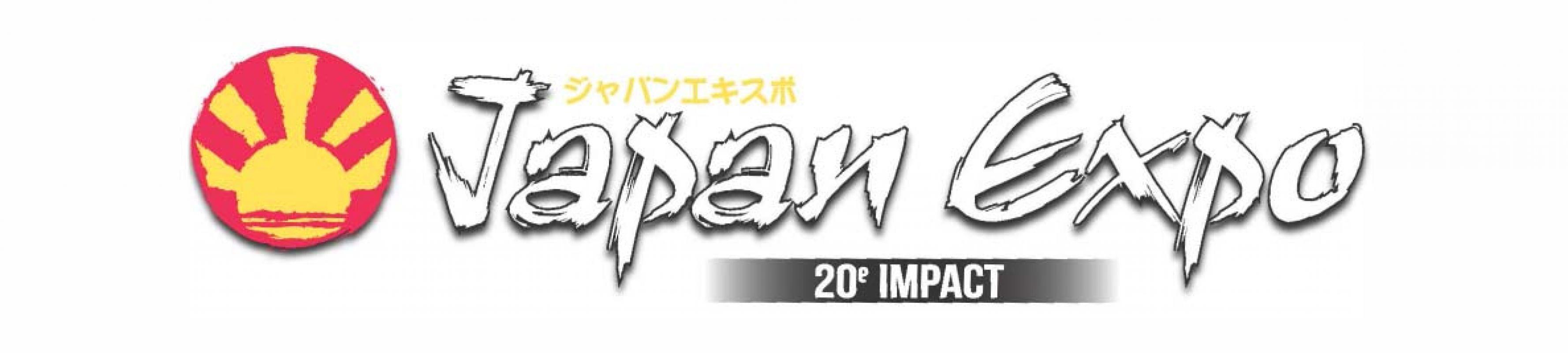 JAPAN EXPO 20ème impact : Nos impressions