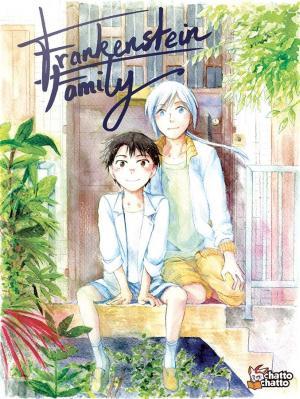 Sorties manga du 26/09/2019