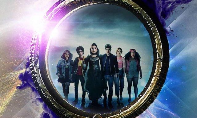 Bande-annonce : Runaways, saison 3