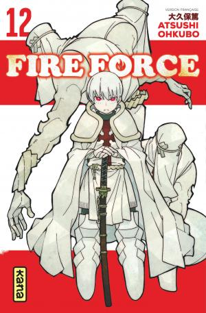 Sorties manga du 11/10/2019