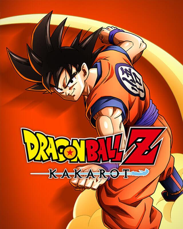 Nouveau trailer pour le jeu Dragon Ball Z Kakarot