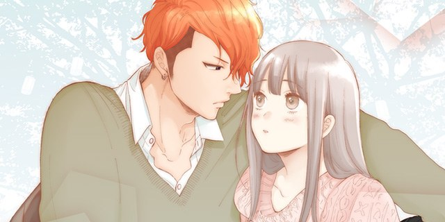 Un nouveau manga pour Ayuko Hatta