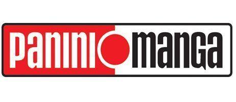 Panini Manga annonce plusieurs reprises de publications !