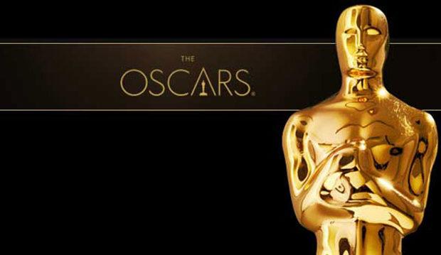 Le Joker domine les nominations des Oscars