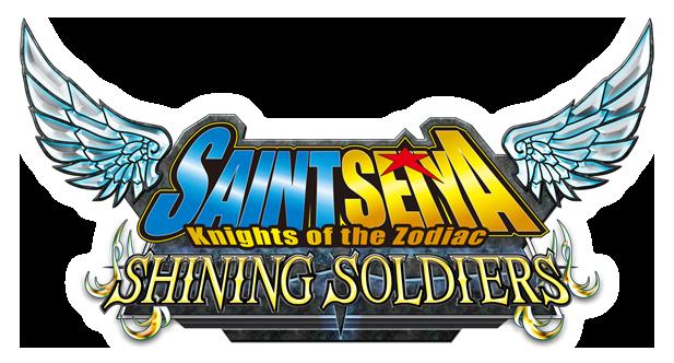 Un nouveau jeu mobile Saint Seiya dévoilé !
