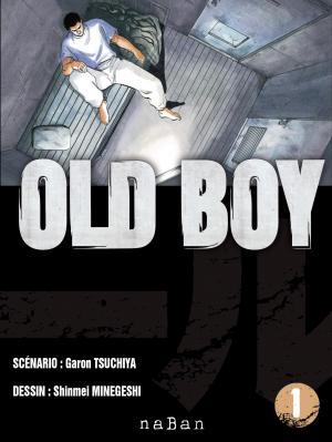 Sorties manga du 28/02/2020