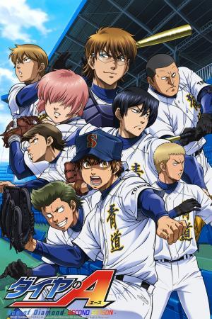 Les épisodes d'animes en streaming du 03/03/2020