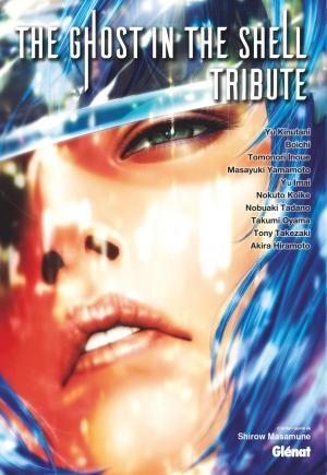 Sorties manga du 18/03/2020