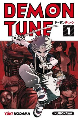 Sorties manga du 20/05/2020