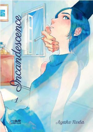 Sorties manga du 18/06/2020