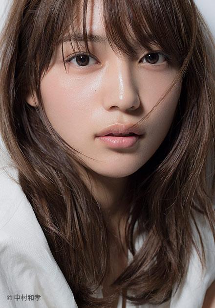 Une nouvelle actrice rejoint l'adaptation live-action du manga La Voie du Tablier !