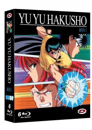 Sorties manga du 31/07/2020